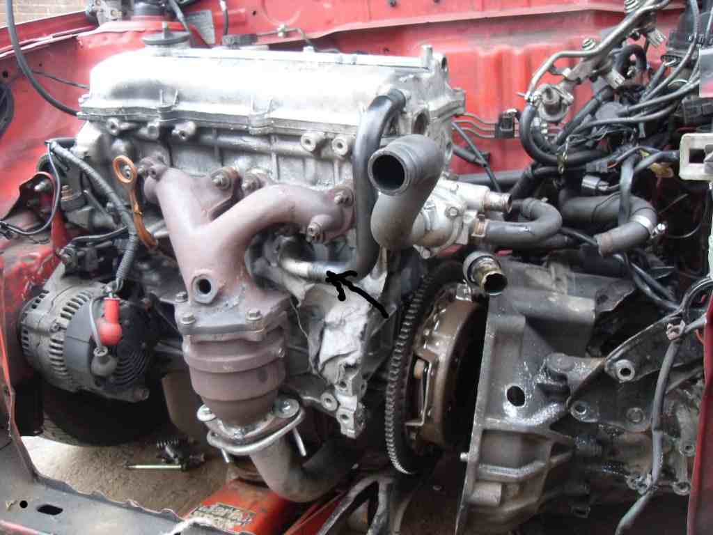 Nissan Micra Engine Change Quot Need Advice Please Quot Micra