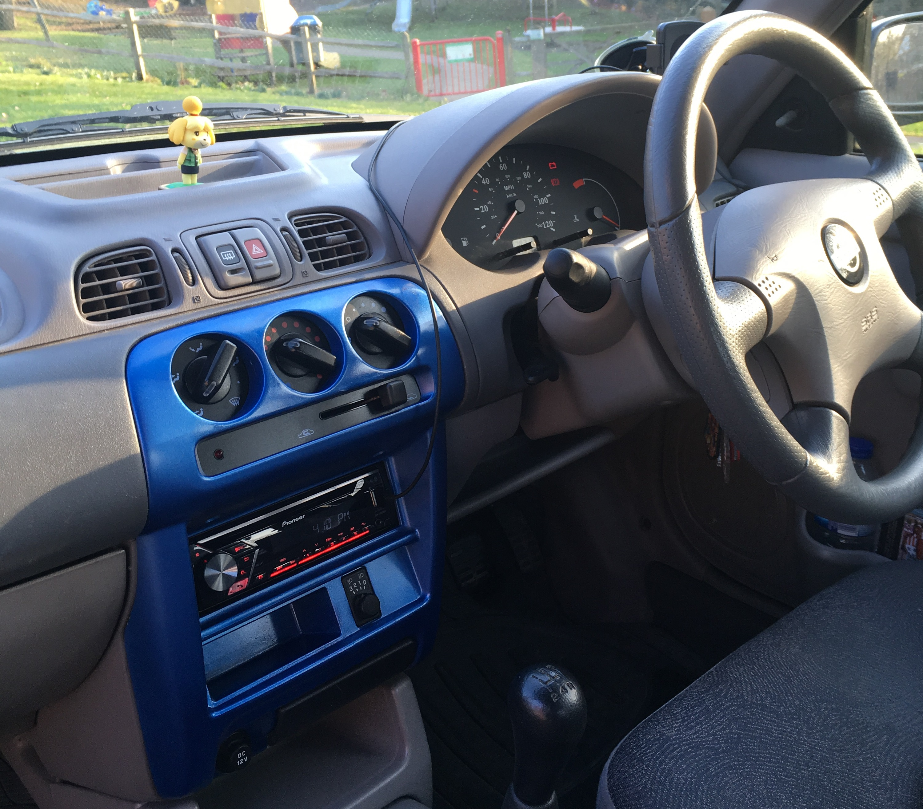 centre console painted.jpg