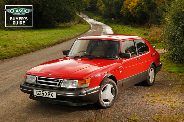 classic_and_sports_car_buyers_guide_saab_900_lead.png
