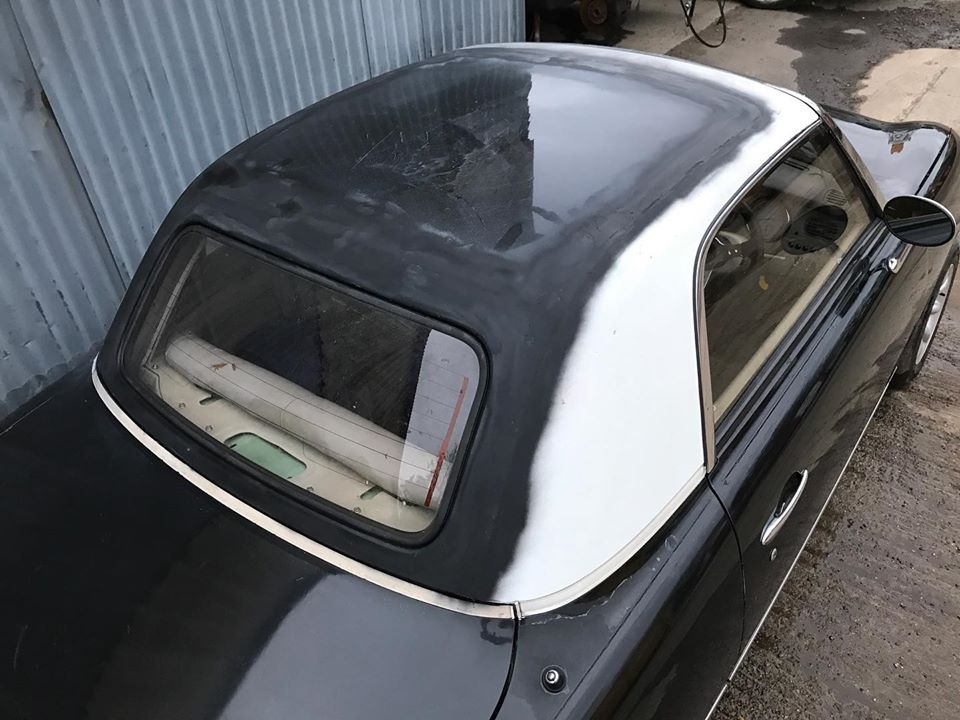 Figaro hard top coupe 6.jpg