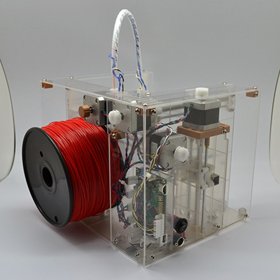 MakiBOX-3D-Printer_1845_0bc368de-1f30-4ac4-b264-da69d08bdeae_1024x1024.jpg
