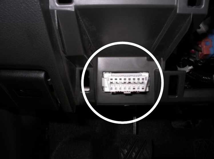 nissan rogue obd location  nissan  free engine image for