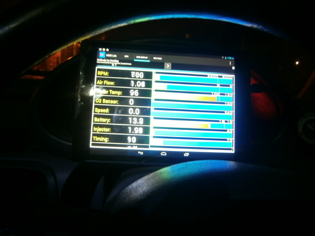 Nissan Diagnostics on Windows and Android P2100510-jpg