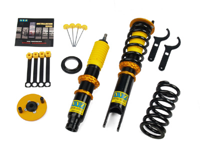 Super_Sport_Road_Coilover_Kit__14377_zoom.jpg
