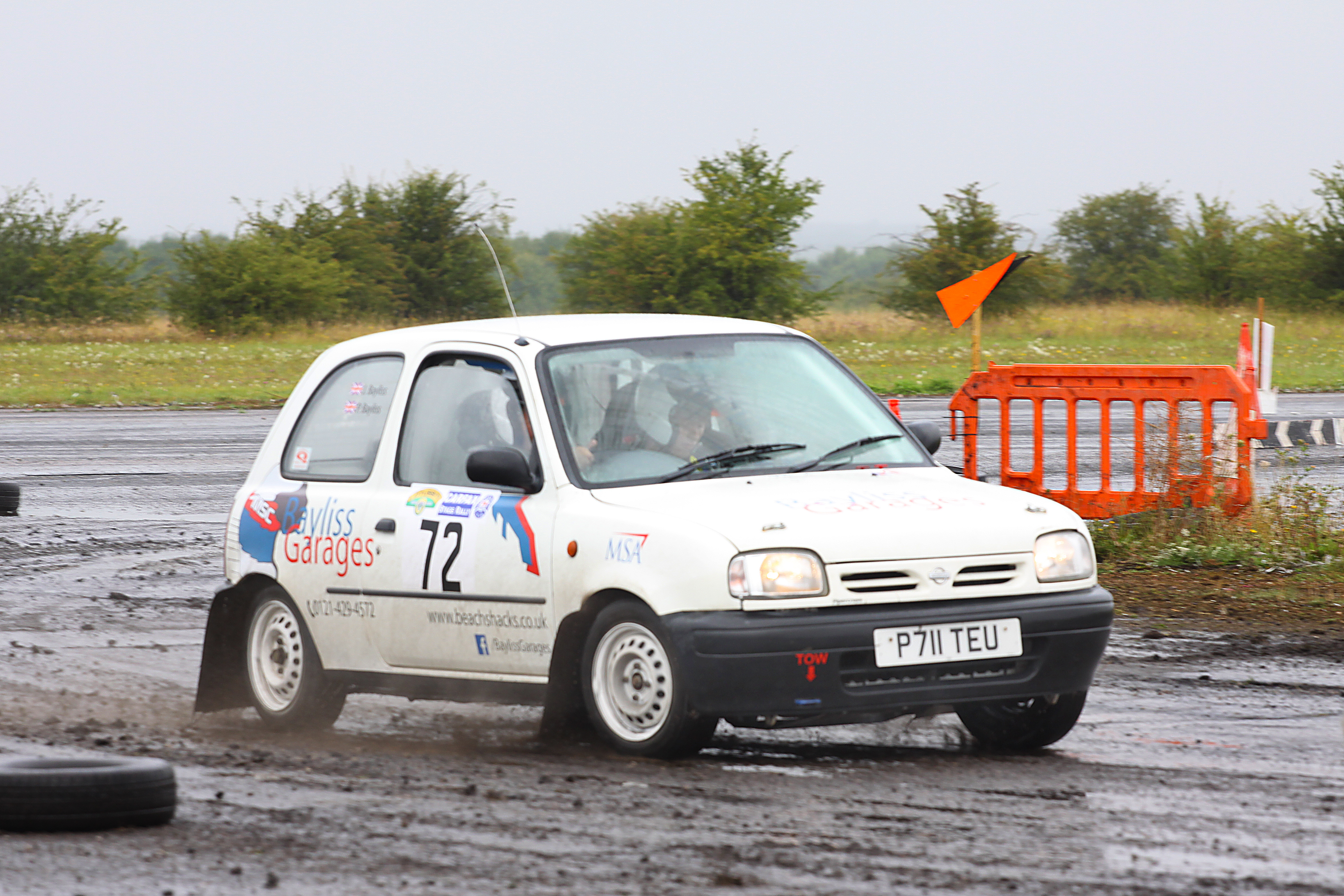 The 2014 Carfax Stages 11.jpg