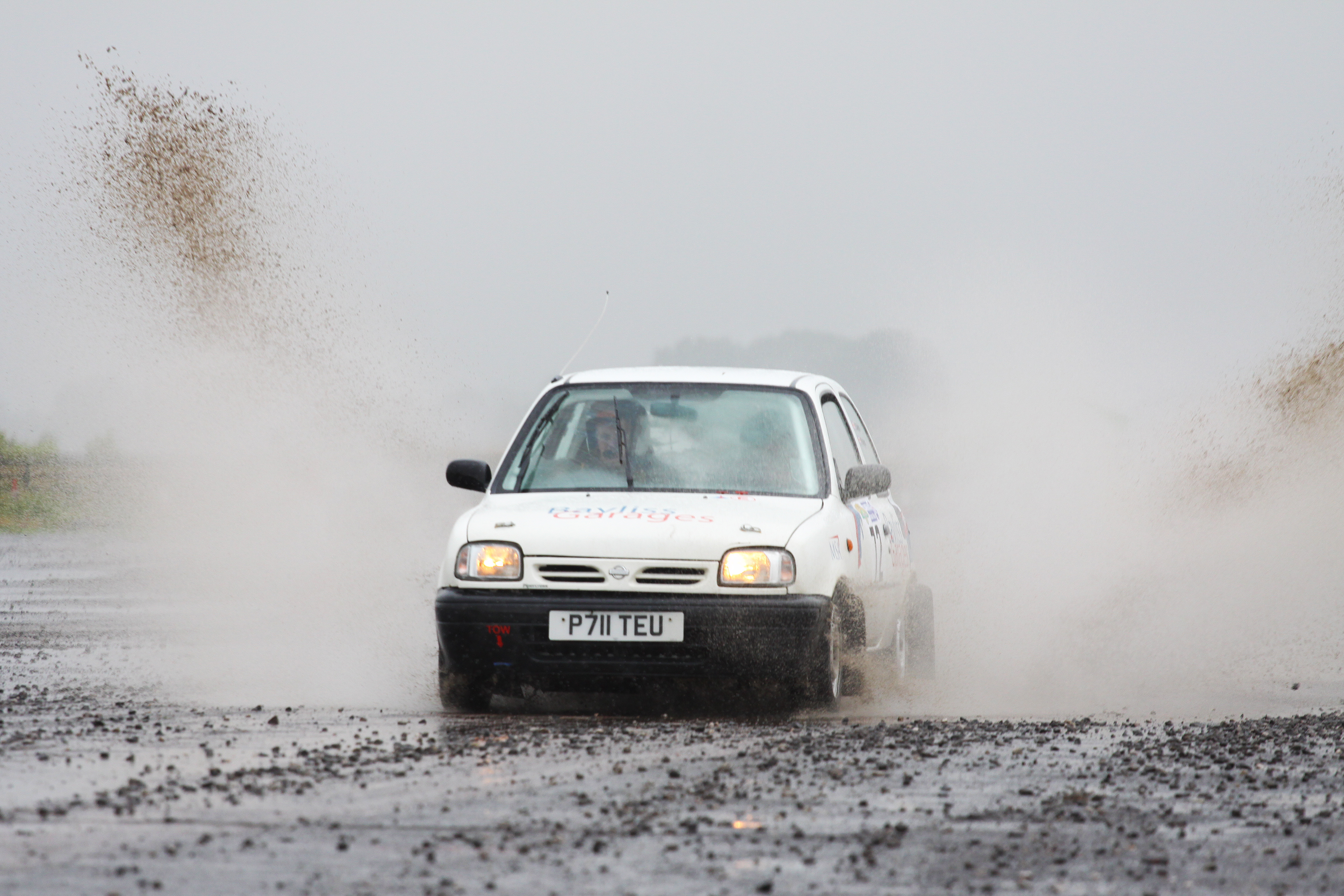 The 2014 Carfax Stages 14.jpg