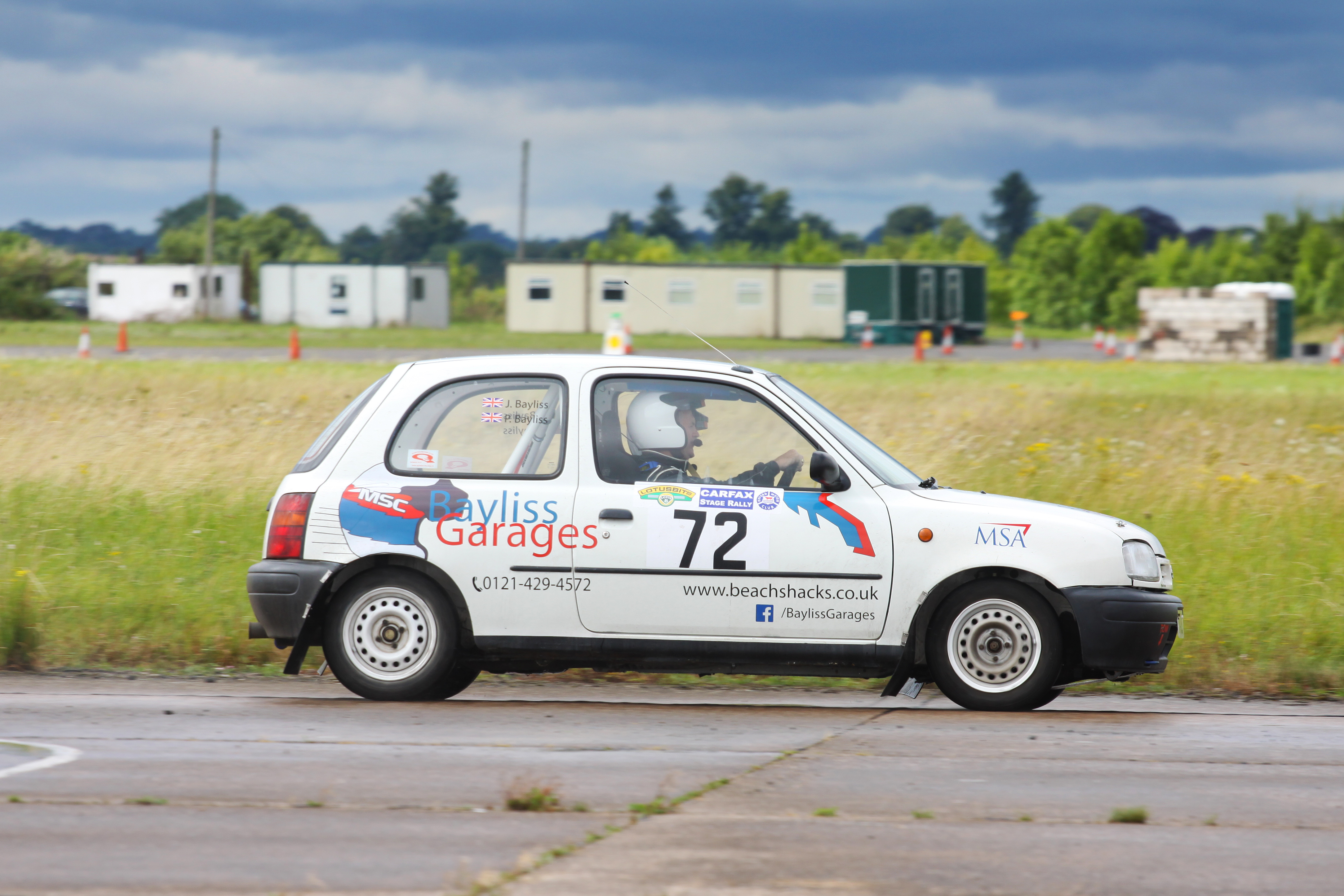 The 2014 Carfax Stages 18.jpg
