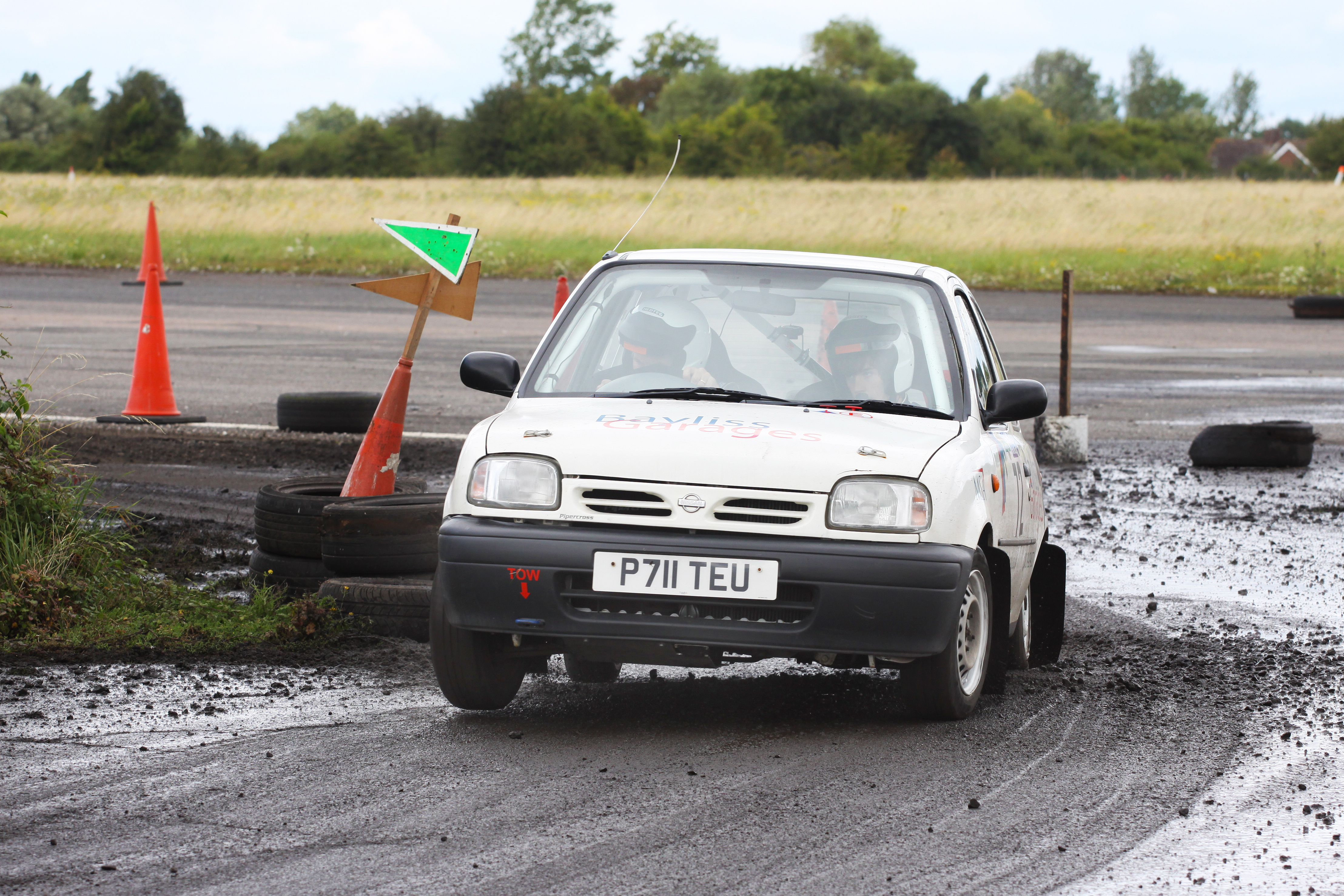 The 2014 Carfax Stages 20.jpg