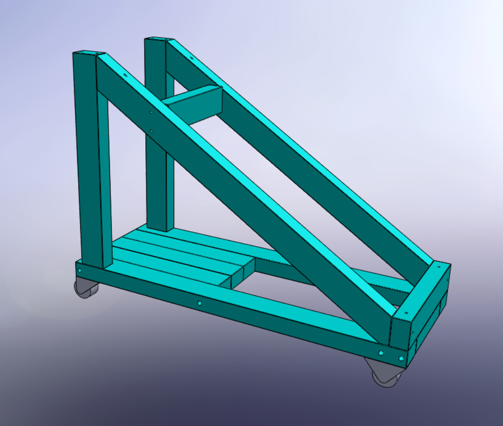 TIG trolley 3 (38x63 timber) 3.jpg
